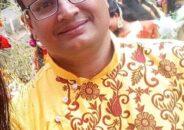 """পাঠপ্রতিক্রিয়া : কবি মাহমুদ কামালের গল্পগ্রন্থ """" এলাচিপুরের সেই লোক """""""
