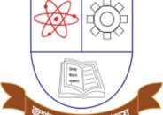 Merit Scholarships for first year honours students in JnU