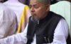 টাঙ্গাইলে বীর মুক্তিযোদ্ধা আব্দুস সবুর খান বীর বিক্রম আর নেই
