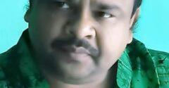 টাঙ্গাইলে  কৃষক দল নেতা হিরো গ্রেফতার