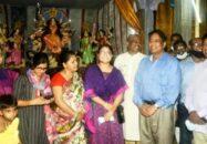 কুমিল্লার ঘটনায় দোষীদের দৃষ্টান্তমূলক শাস্তি হবে : কৃষিমন্ত্রী